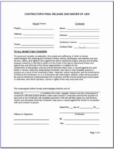 contract addendum template free  vincegray2014 construction contract addendum template doc