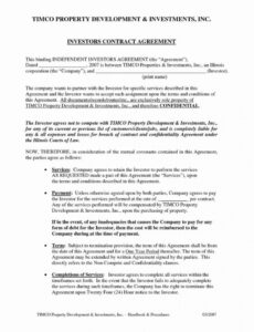 editable personal assistant confidentiality agreement form lovely personal assistant contract template pdf