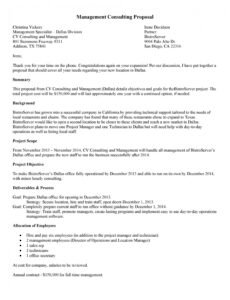 project management consultant agreement template project management consultant contract template doc