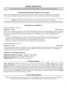 project management consultant agreement template project management consultant contract template sample