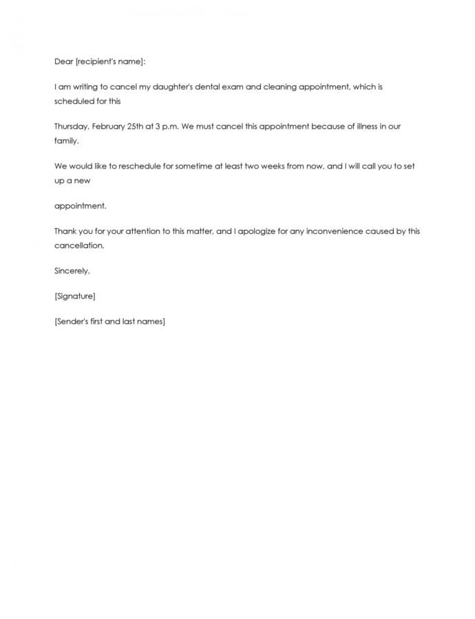Sample 41 Professional Cancellation Letters Gym Insurance Gym Membership Contract Template Excel