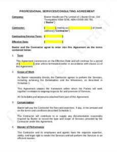 sample gym registration form pdf lovely gym membership agreement gym membership contract template sample
