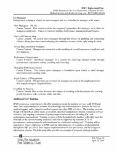 Free Security Company Contract Template Pdf Example