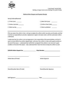 Professional Legal Contract Template For Payment Excel Sample