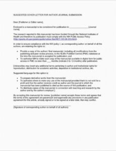 Best Rent To Own Car Contract Template Excel Sample