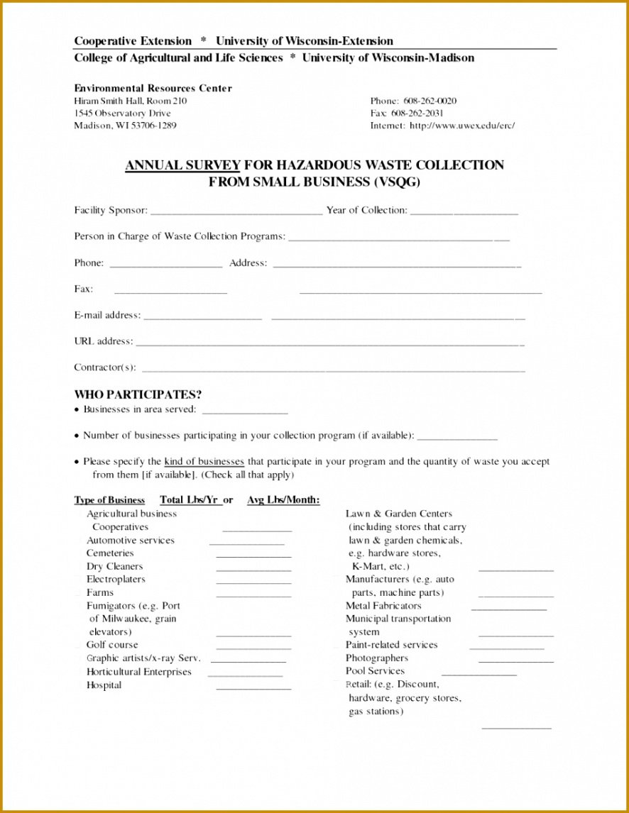 Car Wash Contract Template  Example