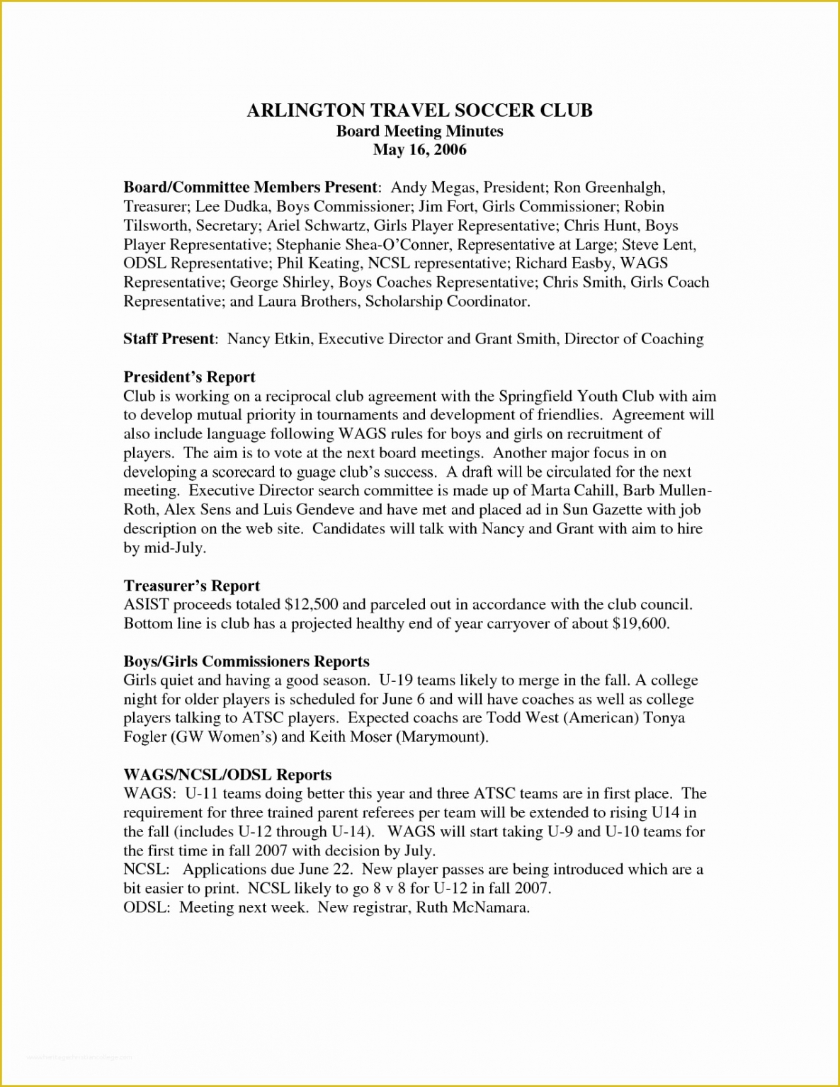Professional Life Coaching Contract Template Pdf