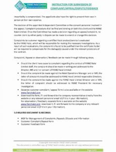 Professional Managed Services Contract Template Doc