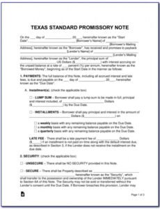 Costum Legally Binding Contract Template Doc Sample