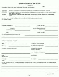 Free Real Estate Wholesale Contract Template Doc Sample