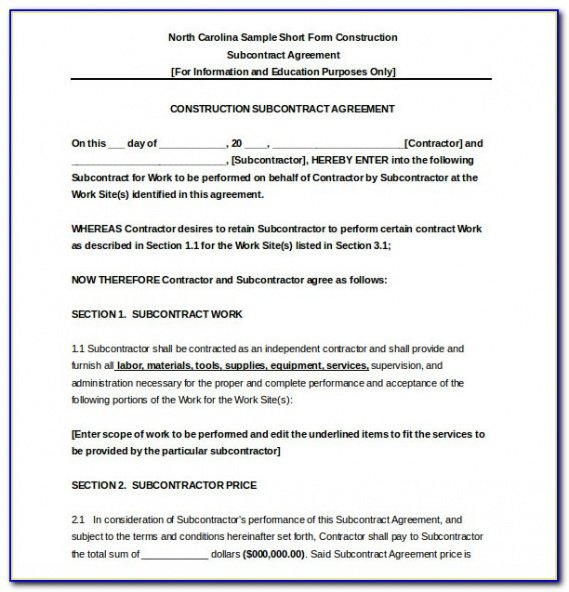 Free Vending Machine Contract Template Pdf Example