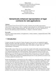 Legally Binding Contract Template Pdf Example