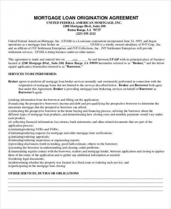 Best Buy Here Pay Here Finance Contract Template  Sample