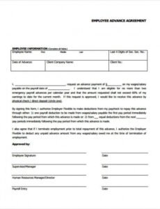 Editable Buy Here Pay Here Finance Contract Template Doc Sample