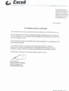 Professional Nurse Practitioner Contract Template Word Sample