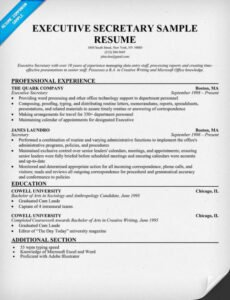 Best Aiga Contract Template Doc Sample