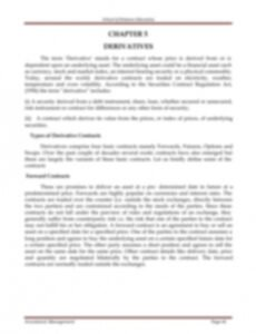 Best Bilateral Contract Template Pdf