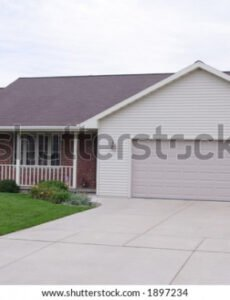 Professional Vinyl Siding Contract Template Word